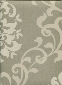 Panache Wallpaper SM64413 By Collins & Company For Today Interiors